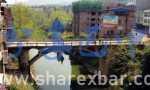 渔溪镇永安桥